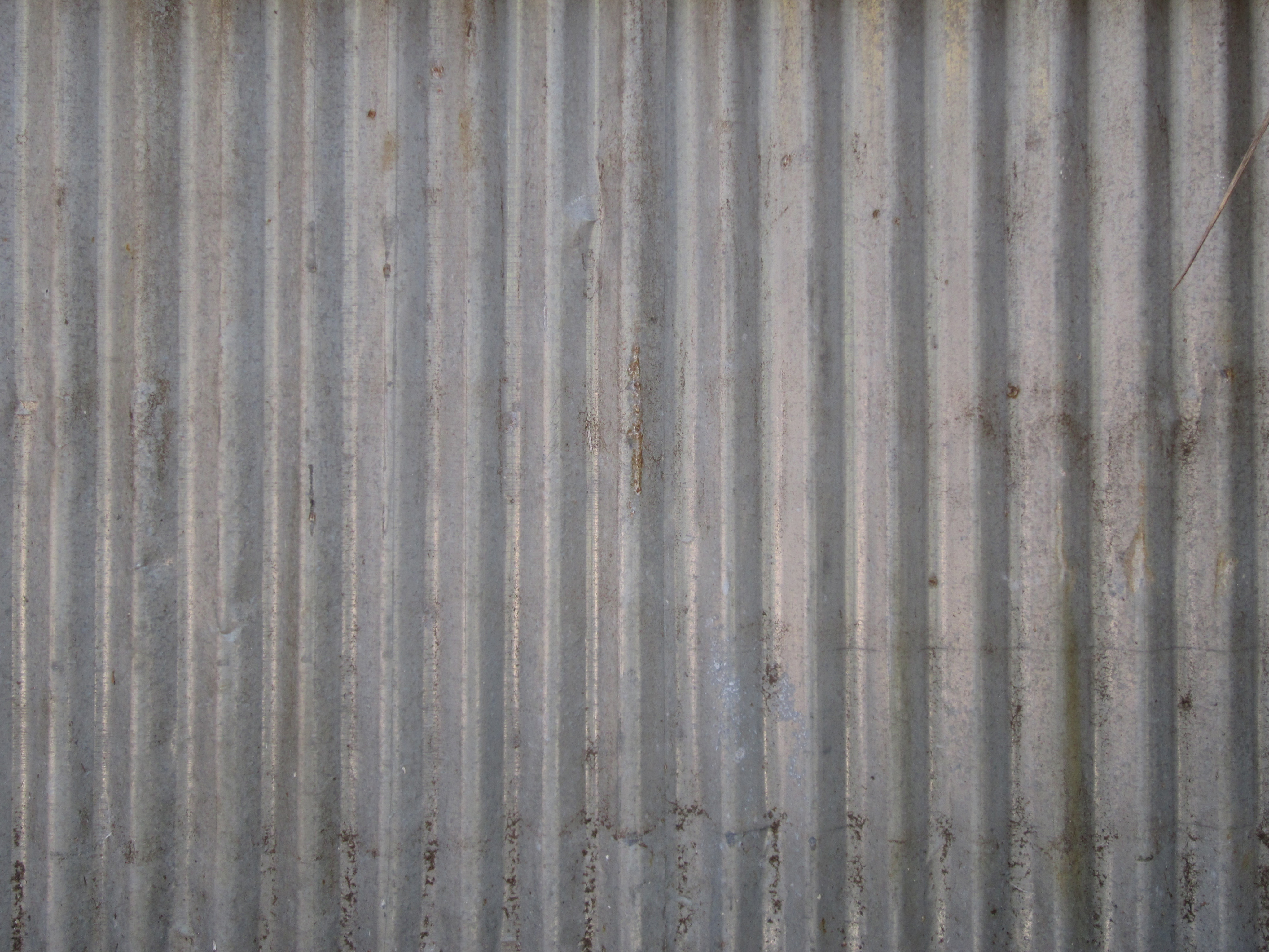 Corrugated Tin Pictures To Pin On Pinterest PinsDaddy